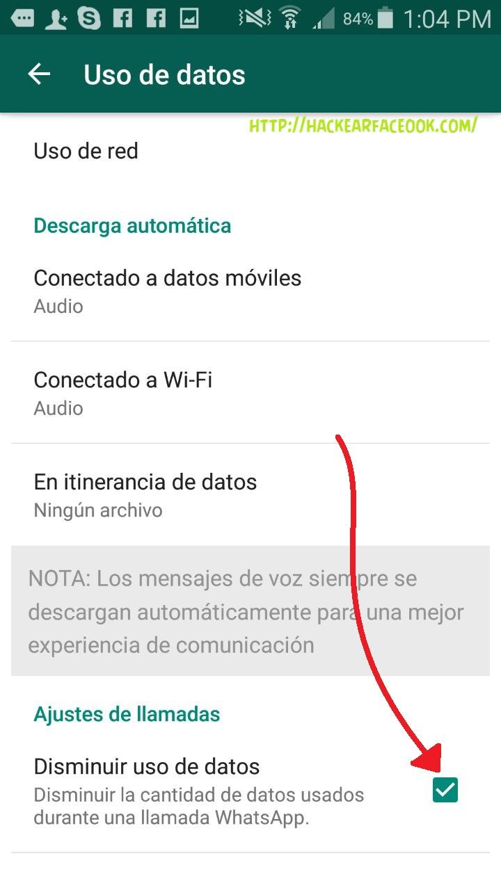 como-consumir-menos-datos-en-whatsapp
