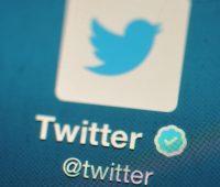¿Qué cosas importantes le hacen falta a Twitter, antes de sus códigos QR?