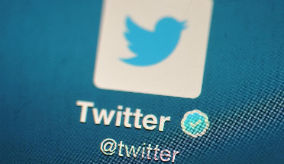 que-cosas-importantes-le-hacen-falta-a-twitter-antes-de-sus-codigos-qr