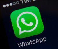 Trucos de whatsapp que nos pueden ser de ayuda