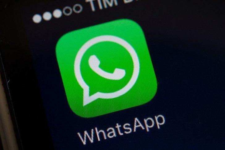 trucos-de-whatsapp-que-nos-pueden-ser-de-ayuda