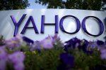 La crisis de Yahoo y su caida total