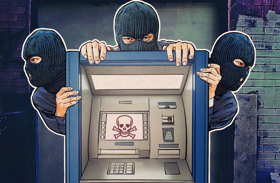 los-hackers-robaron-dinero-de-cajeros-automaticos-en-10-paises