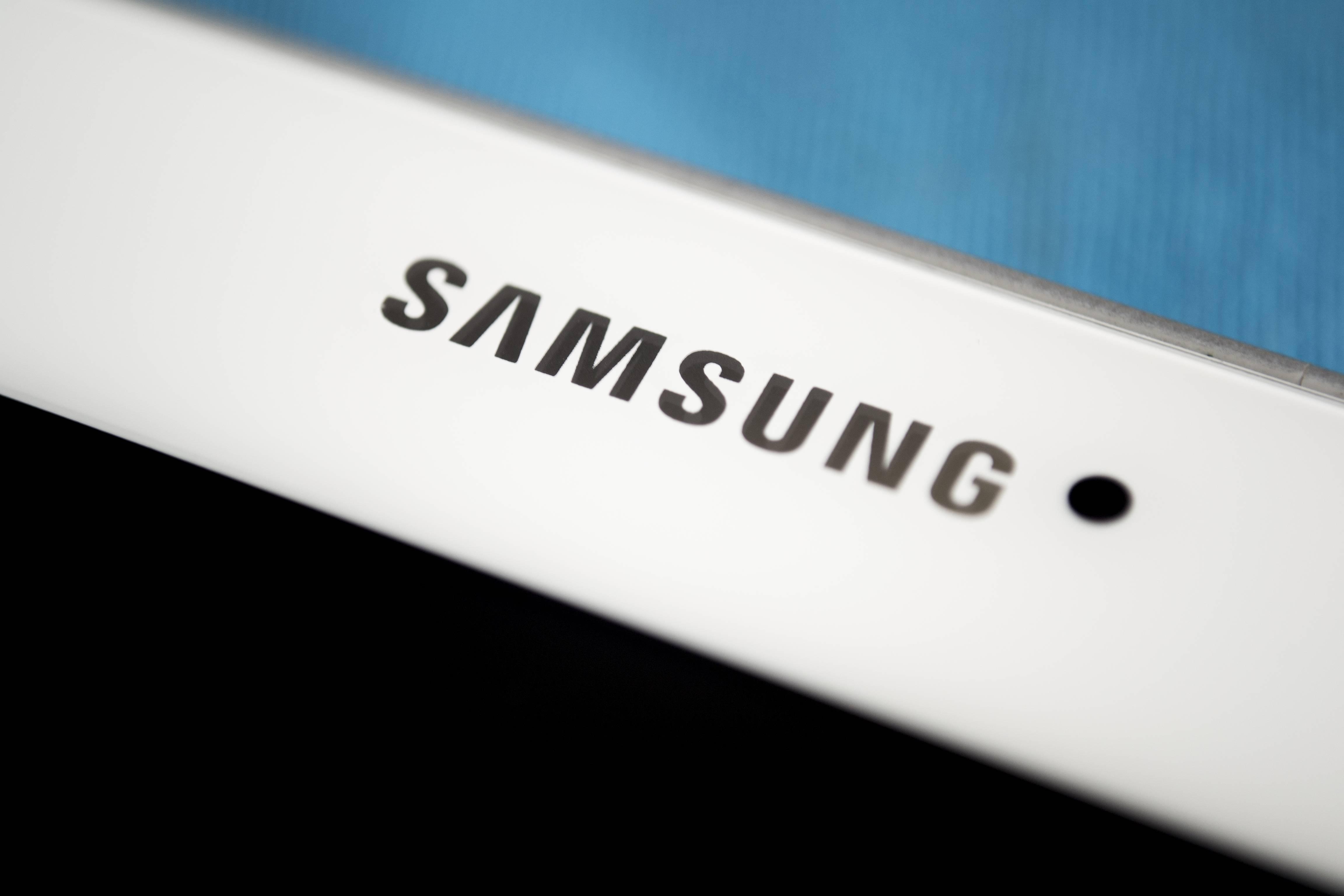 samsung-logo-images