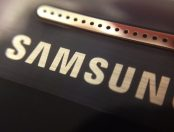 La Innovacion en pantallas de Samsung es Curved