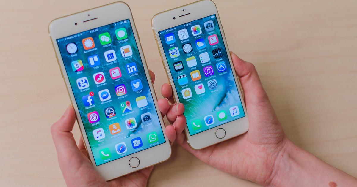 apple-iphone7-hackearfaceook