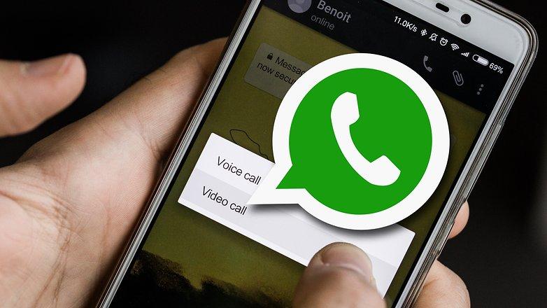 as-videollamadas-de-whatsapp-ya-estan-presentess