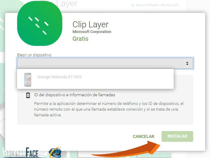 clip-layer-la-mejor-aplicacion-de-copiado-para-android
