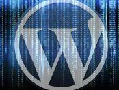 Es peligroso el mecanismo de descarga de actualizaciones en WordPress