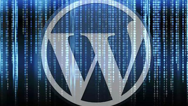 es-peligroso-el-mecanismo-de-descarga-de-actualizaciones-en-wordpress