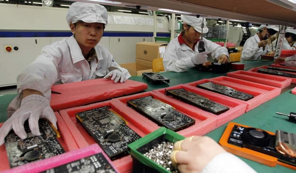 fabricar-iphone-en-estados-unidos-el-doble-precio-fabrica
