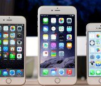 Fabricar iPhone en Estados Unidos: El doble de precio