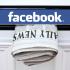 Google y Facebook: prohiben publicidad en noticias falsas