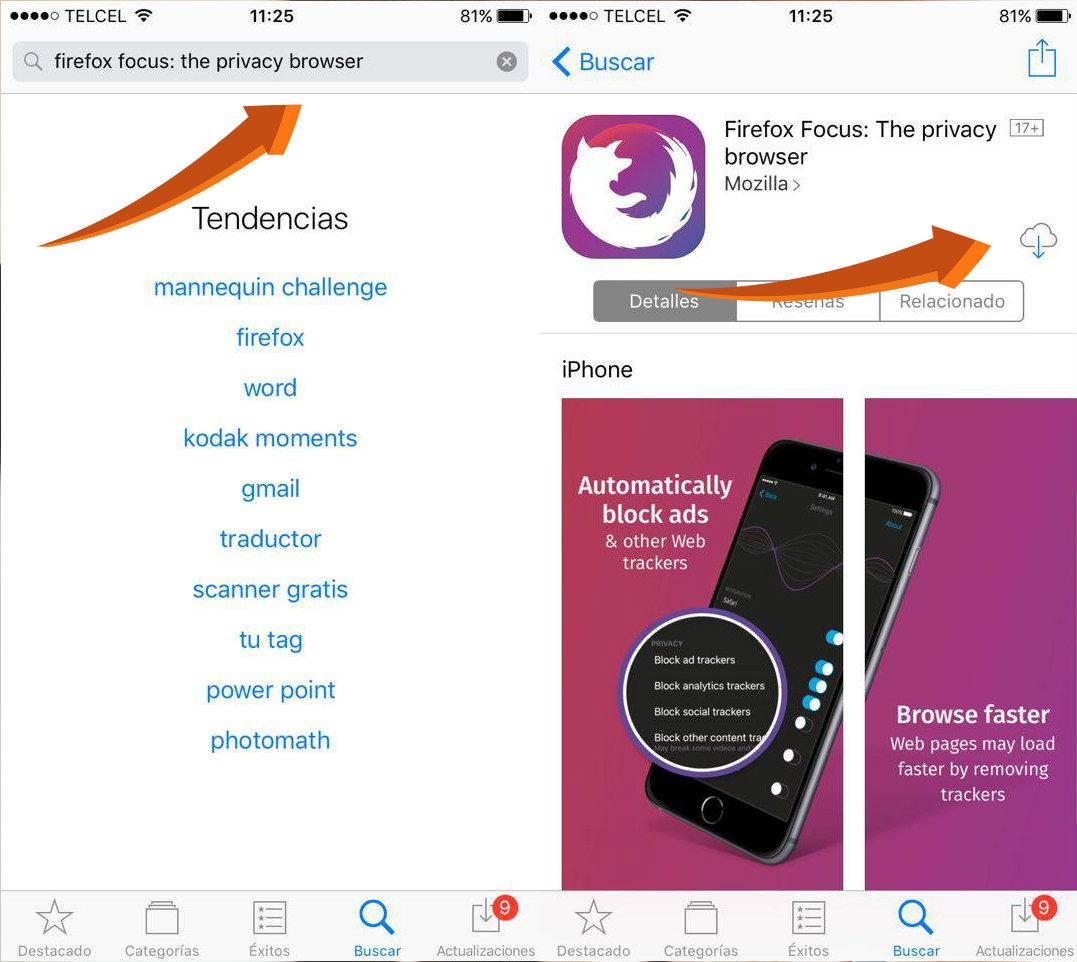 firefox-focus-el-navegador-definitivo-para-ioss