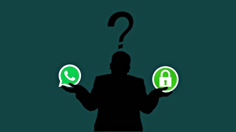 fraude-videollamada-whatsapp-hackearfaceook