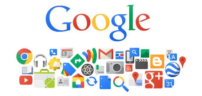 Google mas buscados 2016