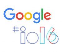 ¿Qué ha sido lo más buscado en Google 2016?