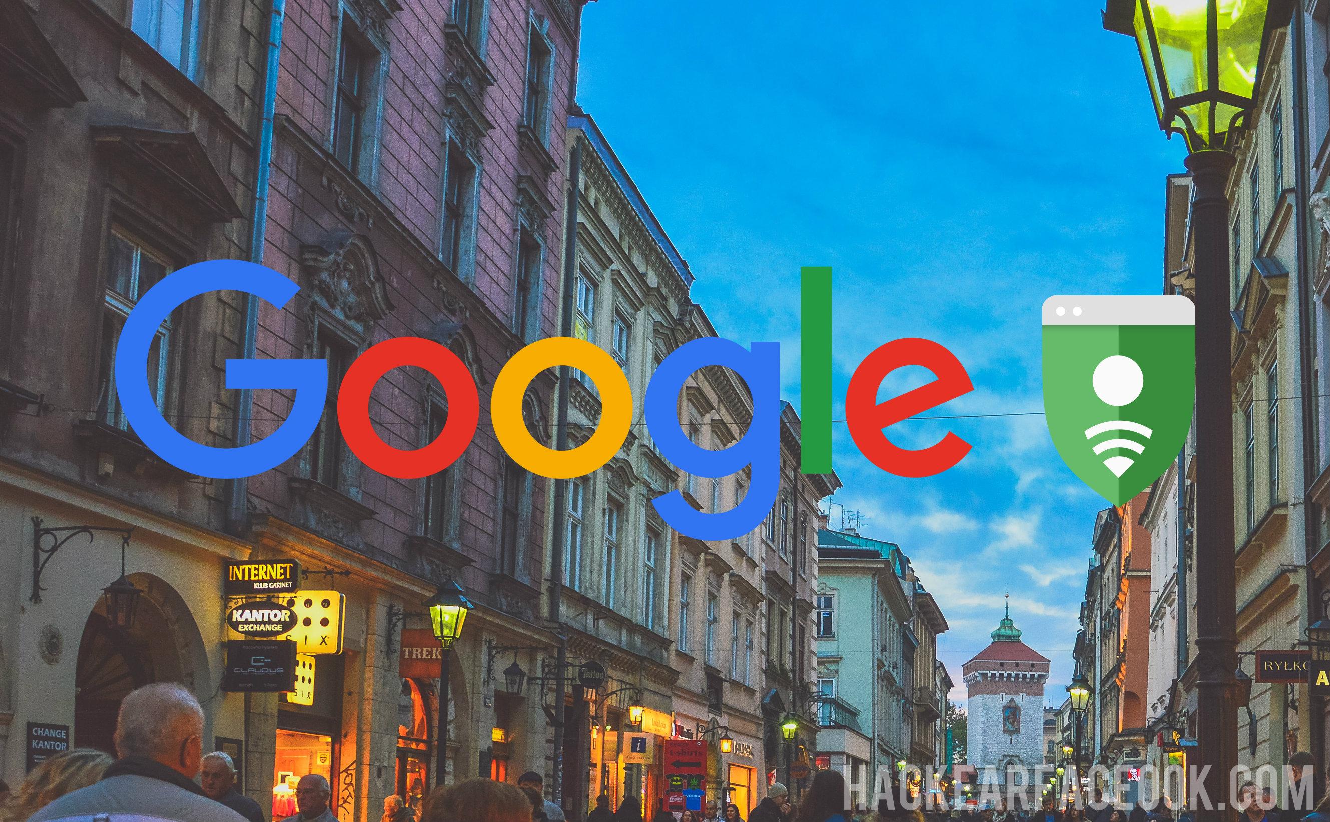 google-seguridadweb-hackearfaceook