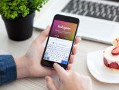 ¿Instagram se convertirá en una Red de compras?
