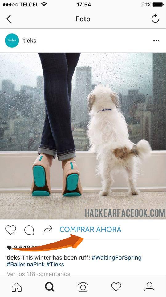 instagram-se-convertira-en-una-red-de-compras