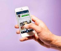 Ahora se pueden Guardar post en Instagram para revisitarlos.