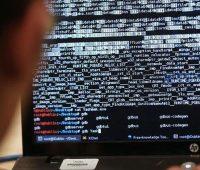 Autoridades estadounidenses han ofrecido a los hackers sitios del Ejército