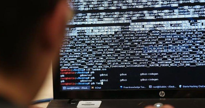 las-autoridades-estadounidenses-han-ofrecido-a-los-hackers-sitios-del-ejercito-de-ee-uu