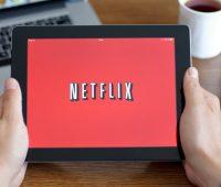 Netflix sin conexion: lo nuevo de la aplicacion.