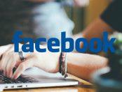 Facebook contra las Noticias Falsas en su sitio