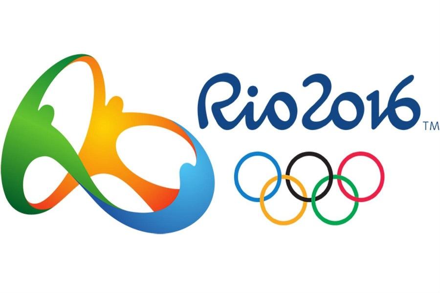 olimpiadas-1