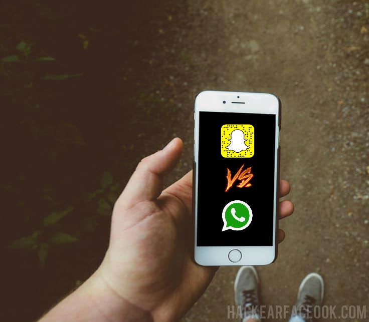 whatsapp-innovando-y-haciendo-competencia-con-snapchatvs