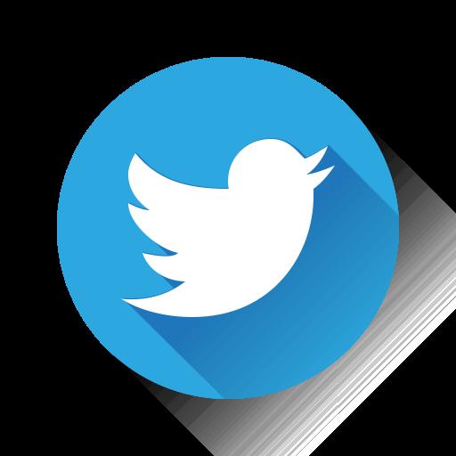 planificar-tus-rutas-twitter-hackearfaceook