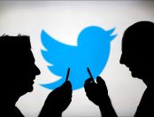Twitter implementara herramientas anti acoso cibernetico.
