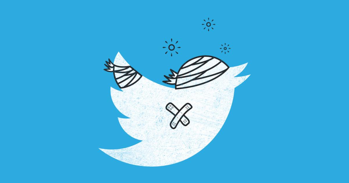 twitter-implementara-herramientas-anti-acoso-ciberneticopl