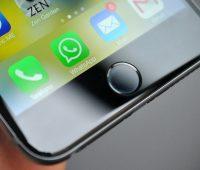 Fraude con Videollamadas de Whatsapp