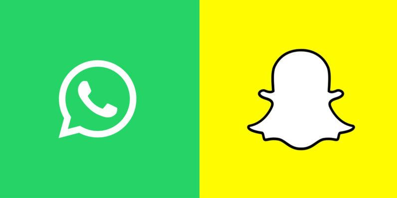 whatsapp-snapchat-hackearfaceook